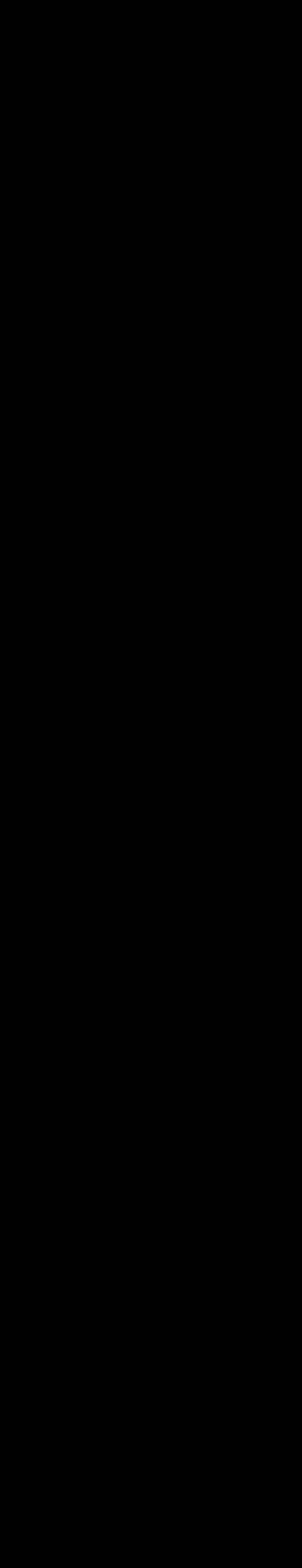 volvo pv 444 1951