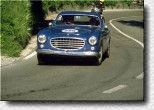 166 Inter Vignale Coupe s/n 0071S MM98.001
