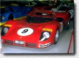 512 S s/n 1006 Rosso.Bianco.002