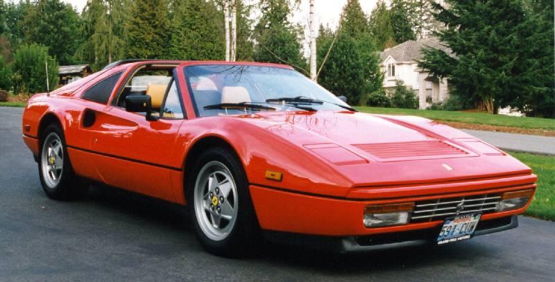 328.GTS.80036.PF.jpg