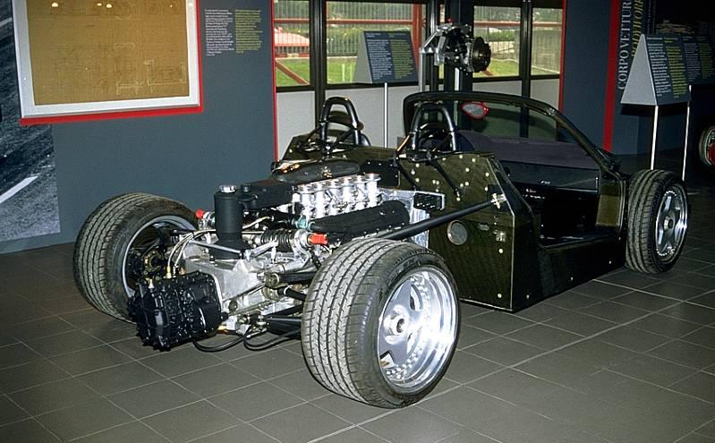 F50.Prototipo.001.jpg