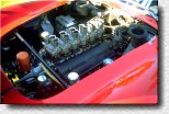 250.GTO.engine.BWF.001