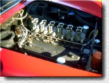 250.GTO.engine.BWF.002