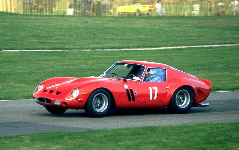 250.GTO.5111GT.98GWR.003.jpg