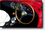 166 MM Touring Barchetta s/n 0050M.0328M