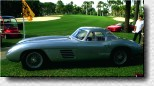 375 MM Scaglietti Berlinetta s/n 0402AM