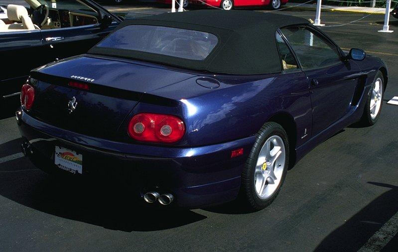 456.GT.100890.99CC.1053.jpg