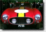 250 GT TdF s/n 0677GT Goodwood.002