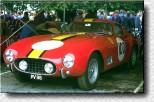 250 GT TdF s/n 0677GT Goodwood.003