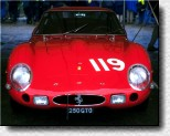 250 GTO s/n 3757GT Goodwood.001