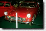 250 GT PF Coupe s/n 1935GT TC98.001