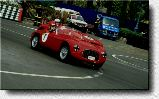 166 MM Touring Barchetta s/n 0036M