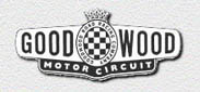 click - to visit the the Goodwood Motor Circuit