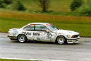European Touring Car Championship 1985