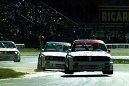 Touring Car World Championship 1987